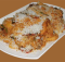 aslam road ki biryani recipe by shireen anwar