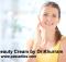 beauty cream by dr khurram mushir