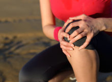 How to Deal with Joint Pain