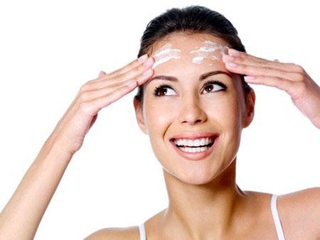 Dr Khurram Mushir Skin Tightening Cream