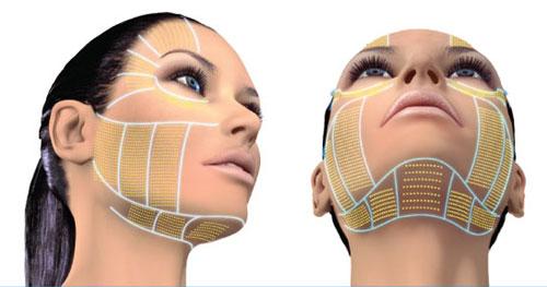 Correcting-Sagging-Skin