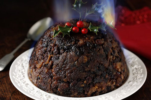 christmas-pudding-recipe