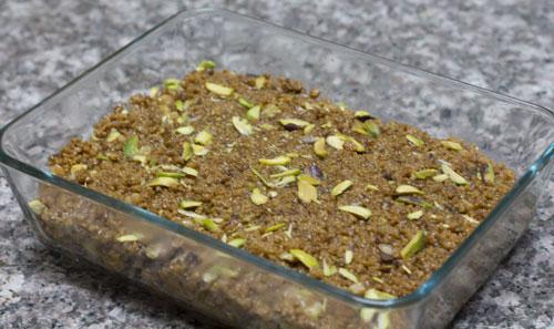 Easy-Habshi-Halwa-Recipe