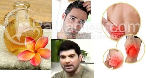 dr-khurrams-homemade-oil-fo