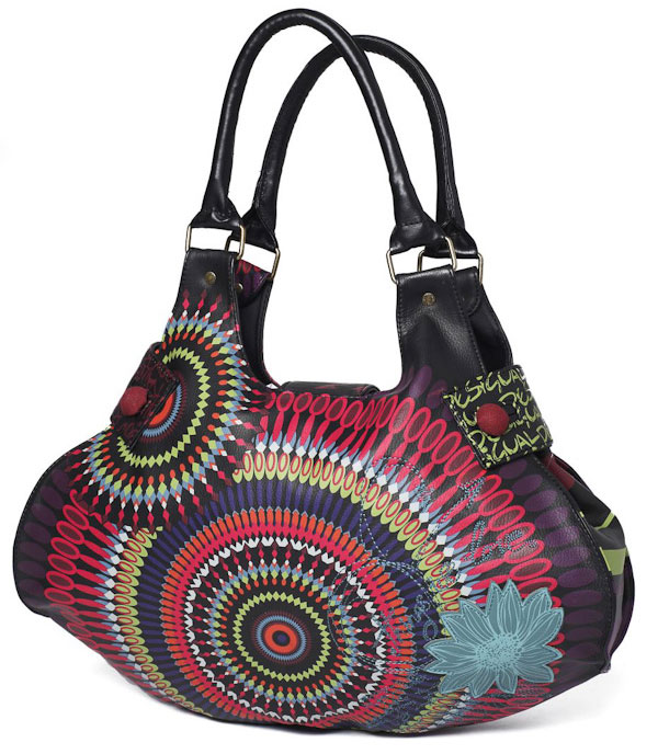 Desigual Hand Bags