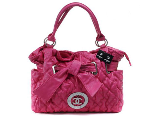chanel design handbag