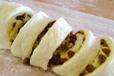 chelsea bread