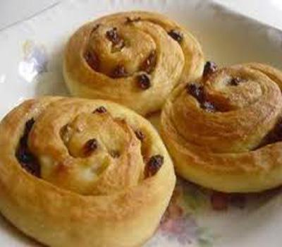 chelsea bread1