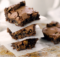 Chocolate Brownies Recipe with Margarine