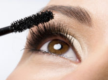 Eyelashes Facts