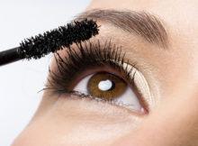 Eyelashes Facts