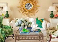 living room ideas decorating 2015