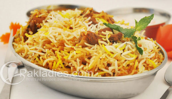Baray-Mian-Mutton-Biryani