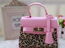 Beautiful Stylish Handbags