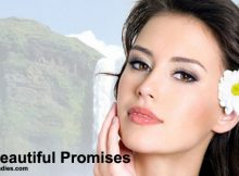 10 Beautiful Promises
